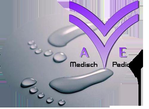 AVE Medisch Pedicurepraktijk
